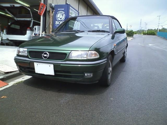 Ca3b0014