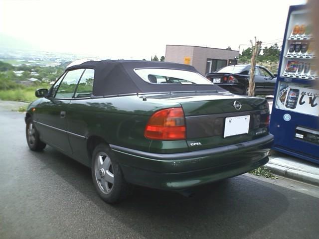 Ca3b0016