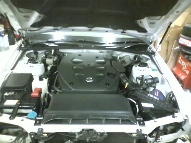 Ca3b0336