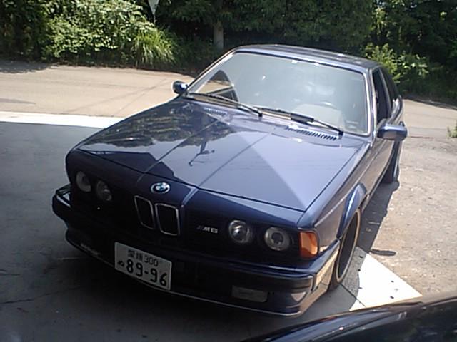 Ca340591