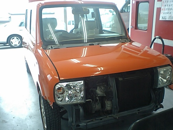 Ca340164