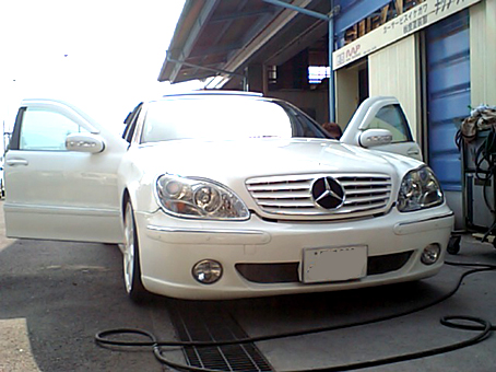 Benz14