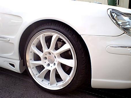 Benz15