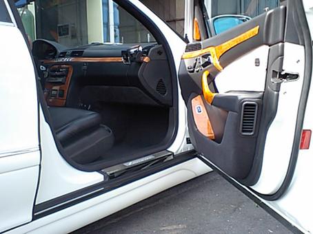 Benz16