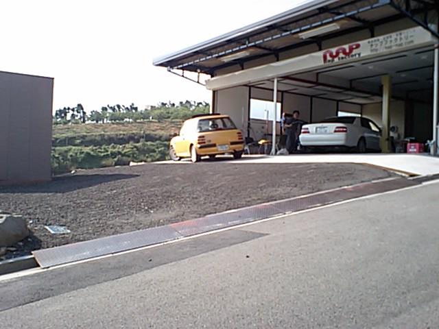 Ca340043
