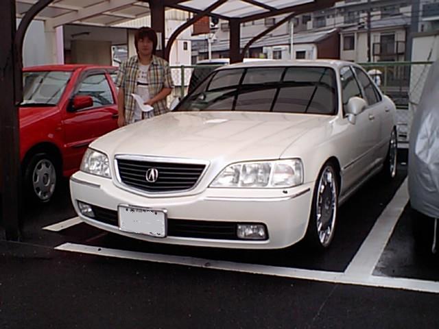Ca340962