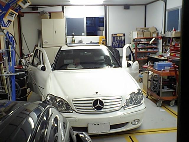 Ca340991001