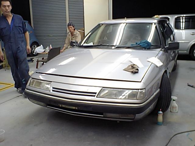 Ca341000