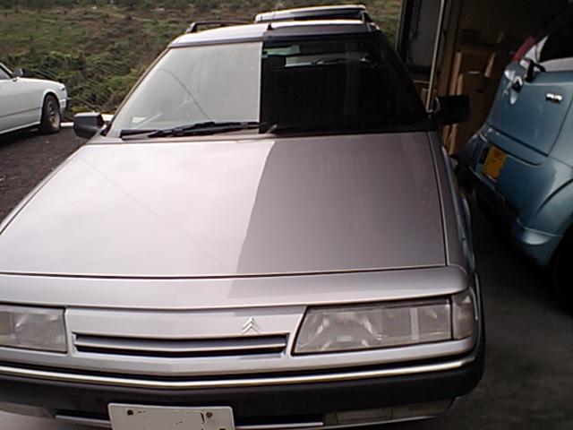 Ca341006